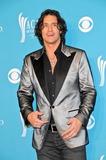 Joe Nichols Photo - Joe Nicholsat the 45th Academy of Country Music Awards Press Room MGM Grand Garden Arena Las Vegas NV 04-18-10
