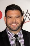 Adam Richman Photo - Adam Richmanat Superstars for Hope honoring Make-A-Wish Beverly Hills Hotel Beverly Hills CA 08-15-13