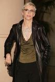 Annie Lennox Photo - Annie Lennox at the 2004 Oscar Nominees Luncheon Beverly Hilton Hotel Beverly Hills CA 02-09-04