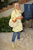 Alice Evans Photo - Alice Evans at the Vintage Hollywood 2004 Wine Tasting Private Residence Brentwood CA 06-05-04