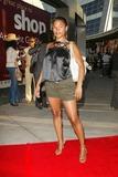 Nia Long Photo - Nia Longat the World Premiere Of Waist Deep Pacifics Cinerama Dome Holllywood CA 06-15-06