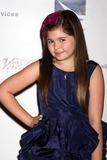 Addison Riecke Photo - Addison Rieckeat the Heller Awards 2013 Beverly Hilton Hotel Beverly Hills CA 09-19-13