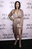 Natalie Halcro Photo - Natalie Halcroat the House Of CB Flagship Store Launch House of CB Los Angeles CA 06-14-16