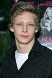 Johnny Lewis Photo - Johnny LewisAt the premiere of Pretty Persuasion Arclight Cinerama Dome Hollywood CA 08-09-05
