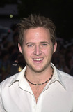 AJ Buckley Photo -  AJ BUCKLEY at the premiere of Dimension Films The Others at the Directors Guild of America Hollywood 08-07-01