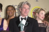 Renee Zellweger Photo - Queen Latifah Richard Gere and Renee Zellweger at the 9th Annual Screen Actors Guild Awards press room Shrine Auditorium Los Angeles CA 03-09-03