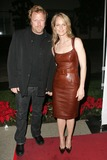 Matthew Carnahan Photo - Matthew Carnahan and Helen Huntat the premiere screening of the FX original drama series Dirt Paramount Theatre Los Angeles CA 12-09-06