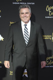 Christopher Knight Photo - Christopher Knightat the Television Academys 70th Anniversary Celebration Gala Television Academy North Hollywood CA 06-02-16