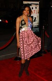 ATL Photo - Joyful Drakeat the Los Angeles Premiere of ATL Graumans Chinese Theatre Hollywood CA 03-30-06