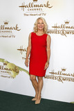 Barbara Niven Photo - Barbara Nivenat the Hallmark TCA Summer 2017 Party Private Residence Beverly Hills CA 07-27-17