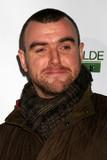 James Smith Photo - Stephen James Smithat the 12th Annual Oscar Wilde Awards Bad Robot Santa Monica CA 02-23-17