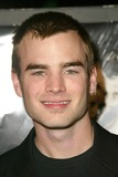 David Gallagher Photo - David Gallagher At the Los Angeles Premiere of Sin City at Mann National Theater Westwood CA 03-28-05