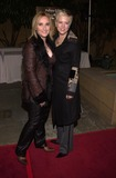 Tammy Lynn Photo - Melissa Etheridge and Tammy Lynn Michaels at the premiere of Melissa Etheridges Live  and Alone presented by the Human Rights Campaign Egyptian Theater Hollywood CA 09-30-02