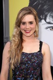 Alison Lohman Photo - Alison Lohmanat the Dark Shadows Los Angeles Premiere Chinese Theater Hollywood CA 05-07-12