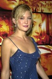 Kate Hudson Photo - Kate Hudson at the premiere of the ParamountMiramax film The Four Feathers in Westwood CA 09-17-02