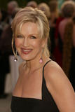 Diane Sawyer Photo - Diane Sawyer at the Vanity Fair Oscar After Party in Mortons Restaurant West Hollywood CA 02-29-04