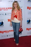 Ashley Drane Photo - Ashley Draneat the The Launch Of Roseanne On DVD Lucky Strike Bowling Center Hollywood CA 07-18-05