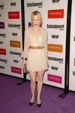 Beth Riesgraf Photo - Beth Riesgrafat the Entertainment Weekly And Women In Film Pre-Emmy Party Sunset Marquis Hotel West Hollywood CA 09-17-09
