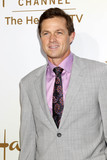 Eric Close Photo - Eric Closeat the Hallmark TCA Summer 2017 Party Private Residence Beverly Hills CA 07-27-17