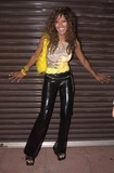 Traci Bingham Photo -  Traci Bingham at the Stuff Magazines 7 Deadly Sins Escapade party in Los Angeles 07-20-00