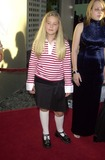 Madylin Sweeten Photo - Madylin Sweeten at the premiere of American Splendor at the Cinerama Dome Hollywood CA 08-07-03