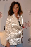 Jacqueline Bisset Photo - Jacqueline Bissetat the Life and Style Magazine Presents Stylemakers 2005 Day After at the Montmartre Lounge Hollywood CA 05-26-05