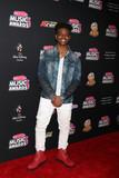 Aubrey Joseph Photo - Aubrey Josephat the 2018 Radio Disney Music Awards Loews Hotel Los Angeles CA 06-22-18