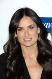 Demi Moore Photo - Demi Moore at the 2008 Glamour Reel Moments Gala Directors Guild of America Los Angeles CA 10-14-08