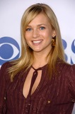 A J Cook Photo - AJ Cookat CBSs TCA Press Tour The Rose Bowl Pasadena CA 07-15-06