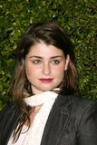 Aimee Osbourne Photo - Aimee Osbourne at the Grand Opening of the First Stella McCartney Store in Los Angeles West Hollywood CA 09-28-03