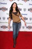 Argelia Atilano Photo - Argelia Atilanoat the Disney Vault 28 Opening Downtown Disney Anaheim CA 11-12-06