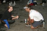 David Chokachi Photo - David Chokachiat the 23rd Annual Nautica Malibu Triathlon Zuma Beach Malibu CA 09-13-09