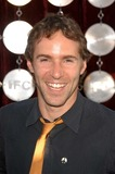 Alessandro Nivola Photo - Alessandro Nivola at the 2003 Independent Spirit Awards After-Party Pedals Restaurant at Shutters On The Beach Santa Monica CA 03-22-03
