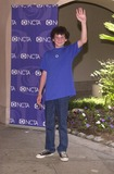 Anton Yelchin Photo - Anton Yelchin at the summer 2002 Television Critics Association Pasadena 07-09-02