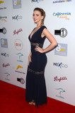 Heath Ledger Photo - Natasha Bassettat the 2016 Australians In Film Heath Ledger Scholarship Dinner Mr C Beverly Hills CA 06-01-16