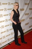 Annie Lennox Photo - Annie Lennoxat the 23rd Annual ASCAP Pop Music Awards Gala Beverly Hilton Hotel Beverly Hills CA 05-22-06
