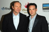 Dana Brunetti Photo - Kevin Spacey and Dana Brunettiat the new Triggerstreetcom Launch Party Social Hollywood Hollywood CA 06-15-06