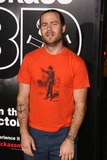 Chris Pontius Photo - Chris Pontiusat the premiere of Jackass 3D Chinese Theater Hollywood CA 10-13-10