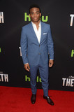 Paul James Photo - Paul Jamesat Hulus The Path  Premiere Arclight Hollywood CA 03-21-16