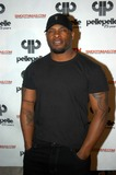 Mr Marcus Photo - Mr Marcus at a party to celebrate SMOOTH Magazines swimsuit issue Las Palmas Club Hollywood CA 03-12-03