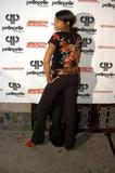 Taraji P Henson Photo - Taraji P Henson at a party to celebrate SMOOTH Magazines swimsuit issue Las Palmas Club Hollywood CA 03-12-03