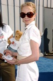 Ann Heche Photo - Ann Hecheat First Stars Celebration For Childrens Rights Benefit Santa Monica Barker Hanger Santa Monica CA 06-03-06