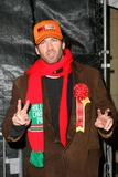 Scott Patterson Photo - Scott Patterson at the 73rd Annual (2004) Hollywood Christmas Parade on Hollywood Boulevard Hollywood CA 11-28-04