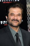Anil Kapoor Photo - Anil Kapoor at the Los Angeles Premiere of Terminator Salvation Graumans Chinese Theatre Hollywood CA 05-14-09