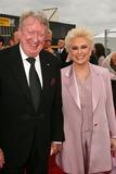 Suzanne Pleshette Photo - Tom Poston and Suzanne Pleshette at the 2005 TV Land Awards Arrivals Barker Hanger Santa Monica CA 03-13-05
