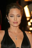 Angelina Jolie Photo - Angelina Jolie at the world premiere of Warner Bros Alexander at the Chinese Theater Hollywood CA 11-16-04