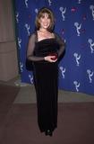Kate Linder Photo -  Kate Linder at the 2001 TV Cares Ribbon of Hope honoring responsible AIDS programming Leonard H Goldenson Theater North Hollywood 03-31-01