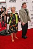 Mink Stole Photo - Mink Stole at the 2005 TV Land Awards Arrivals Barker Hanger Santa Monica CA 03-13-05