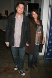 Amanda Anka Photo - Jason Bateman and Amanda Ankaat the NBC fall party for the hit drama Medium Stephen Cohen Gallery Beverly Hills CA 10-26-06