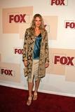 Amanda Righetti Photo - Amanda Righetti at the Fox 2004 Fall Lineup Central West Hollywood CA 10-19-04